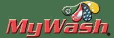 MyWash_Logo_225x75