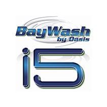 BayWash i5