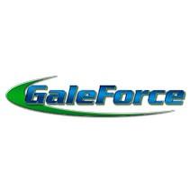 GaleForce Dryers