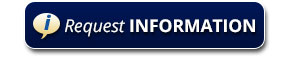 info-request-button