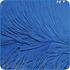 i5-feature-neoglide