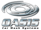 Oasis Car Wash Systems | Automatic Carwash Manufacturer